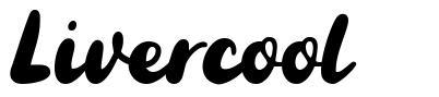 Livercool