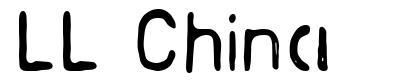 LL China