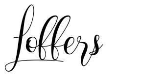Loffers