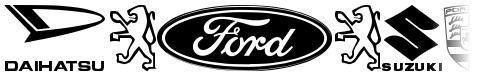 Logocarsbats TFB