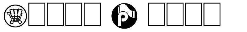 Logos I love