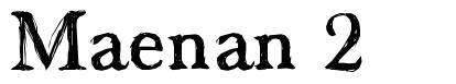 Maenan 2