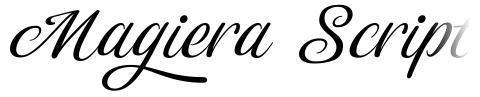 Magiera Script