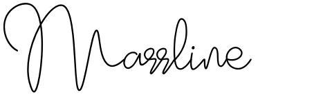Marrline