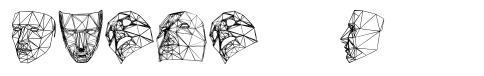 Masks 3D