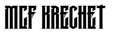 MCF Krechet