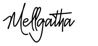 Mellgatha