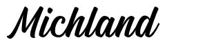 Michland