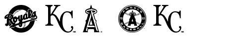 MLB AL