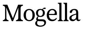 Mogella