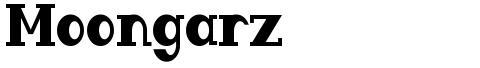 Moongarz