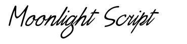Moonlight Script