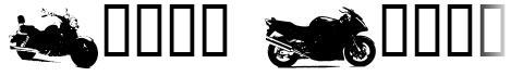 Motor Bikez