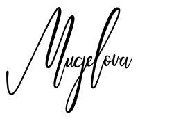 Mugelova