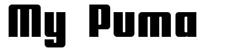 My Puma