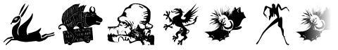 Mythologicals One