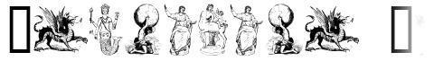 Mythology One