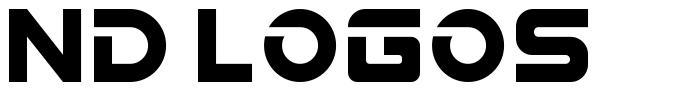ND Logos