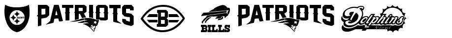 NFL AFC