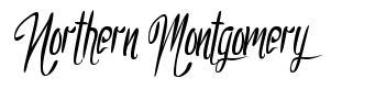 Northern Montgomery