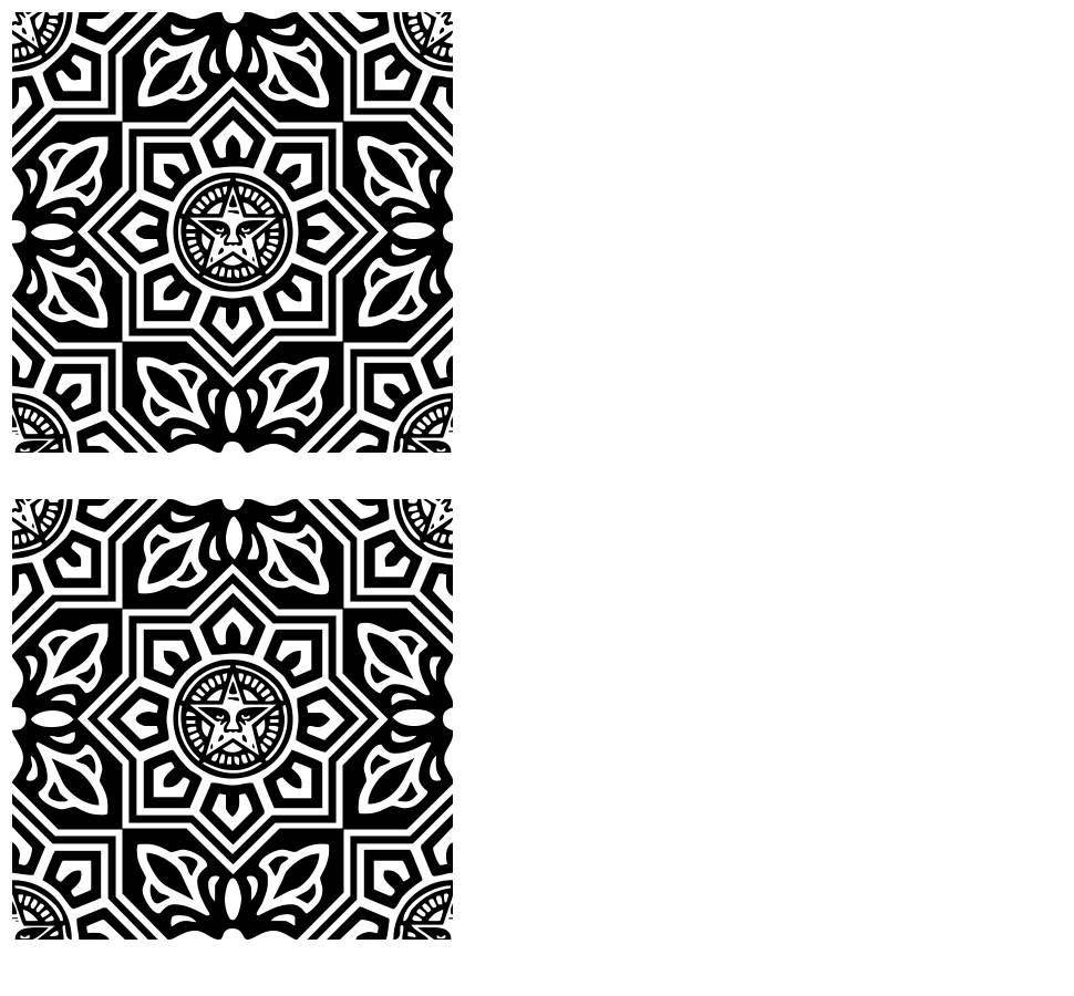 Obey Series 2 font