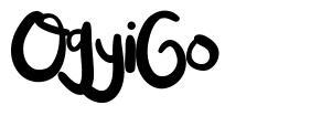 OgyiGo