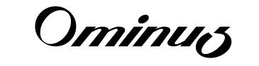 Ominus