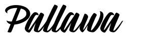Pallawa