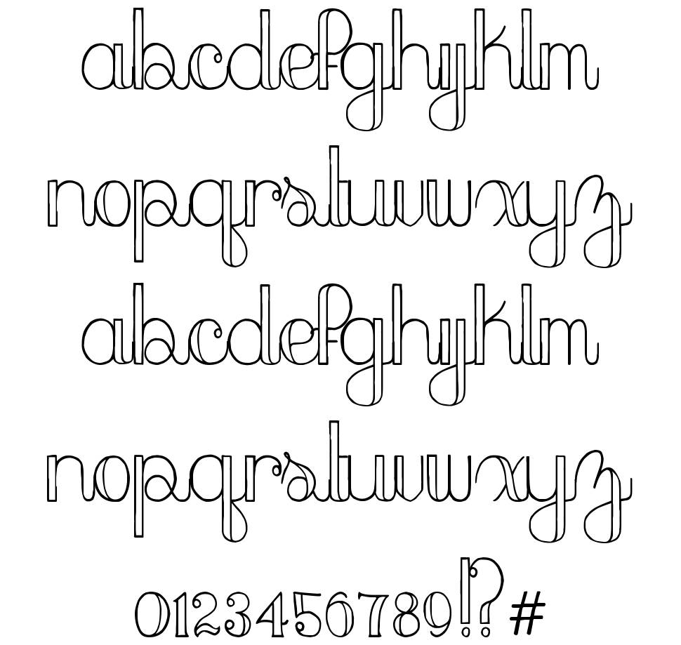 capital letters in cursive the gallery for gt uppercase r 1116