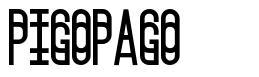 Pigopago