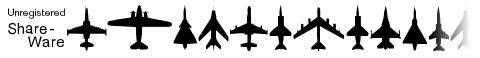 Planes-T-Modern