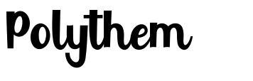 Polythem