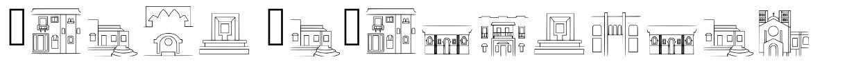 Prado Patrimonial