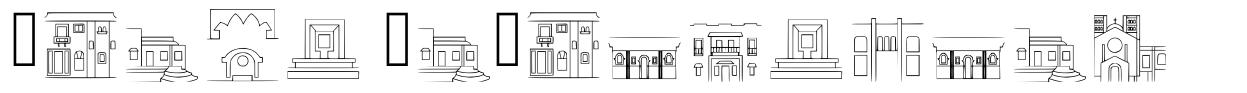 Prado Patrimonial fuente