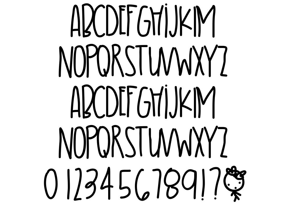 Pretty Letters. Pretty Letters Images Pictures Becuo. Pretty ...