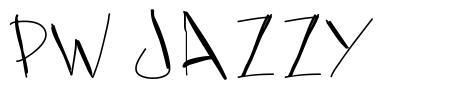 PW Jazzy