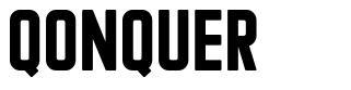 Qonquer