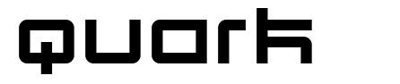 Quark