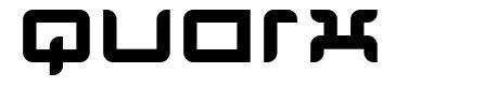 Quarx