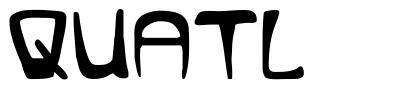 Quatl