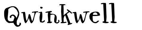 Qwinkwell