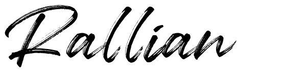 Rallian