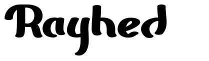 Rayhed