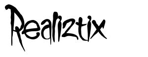 Realiztix