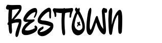 Restown