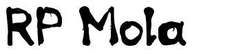 RP Mola