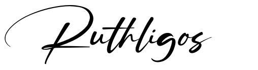 Ruthligos