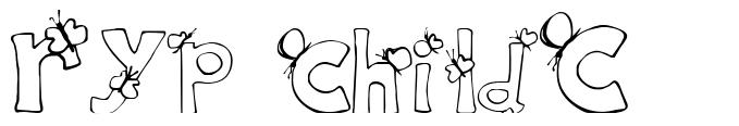 Ryp childC