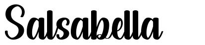 Salsabella