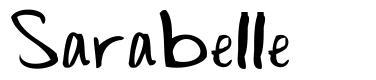 Sarabelle